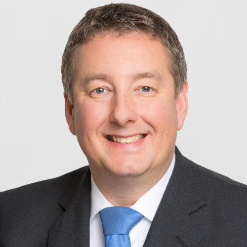 Christopher Trenkwalder