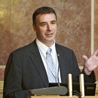 Peter Kustor