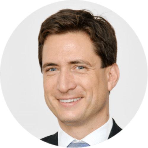 Philipp Nierlich