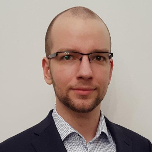 Sebastian Stöttinger