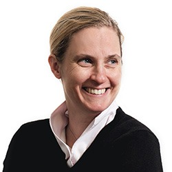 Sophie Martinetz