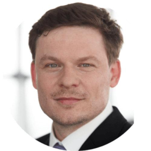 Stefan Stockinger
